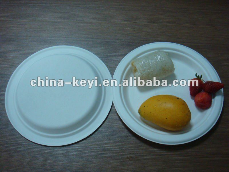 Personalized China Plates Personalized China Plates Suppliers and Manufacturers at Alibaba.com & Personalized China Plates Personalized China Plates Suppliers and ...
