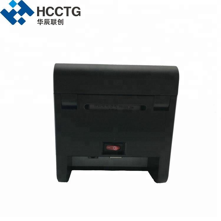 HCC-TL21-4