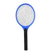 ZHOUYU 2 * AA bateria operado raquetes <span class=keywords><strong>mosquito</strong></span> Multifuncional/assassinos <span class=keywords><strong>mosquito</strong></span>/<span class=keywords><strong>mosquito</strong></span> swatters