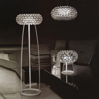 online kopen wholesale italiaanse vloer lampen uit china italiaanse vloer lampen groothandel. Black Bedroom Furniture Sets. Home Design Ideas