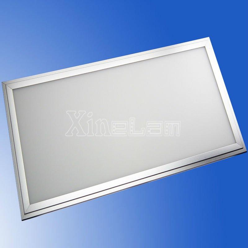 1200x150mm 40w Cleanroom Led Panel Lights 10mm Slim 300 1200mm 70w Lighting On Alibaba Com