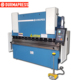 CNC Hydraulic bending machine 3d wire bending machine