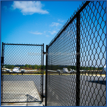 Used Chain Link Fence Gates Buy Used Chain Link Fence