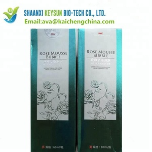 Recommend new type female hygiene products target feminine summer's eve  cleansing wash for odor remove