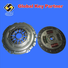 high quality auto parts for clutch kits and clutch assembly for 835020 GKP brand european mini cars and trucks
