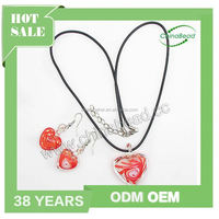 Lampwork Glass Jewelry Sets Good Quality Wholesale Cheap Costume African Jewelry Sets