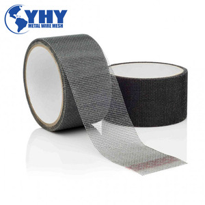 fiberglass mosquito fly proof wire mesh/stainless steel mosquito fly proof wire mesh/aluminum mosquito fly proof wire mesh