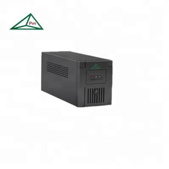 720w 1200va Humanized Alarm System Line Interactive Ups Pmu-1200 - Buy Line  Interactive Ups 1200va,Smart Line Interactive Ups,Humanized Alarm System