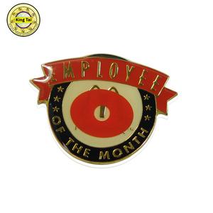 customer trader lapelpin c walmarte badge lapel pins