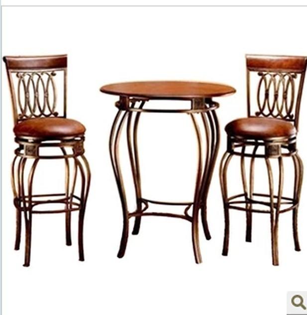 table basse ikea fer forge. Black Bedroom Furniture Sets. Home Design Ideas