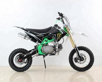 Upbeat Monster Pit Bike Dirt Bike Crf110 Model - Buy Monster Pit Bike,Dirt  Bike,Pit Bike Product on Alibaba com