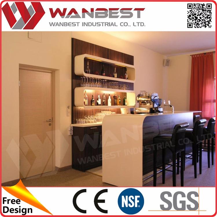 italian home bars tabouret de bar and pub counters buy. Black Bedroom Furniture Sets. Home Design Ideas