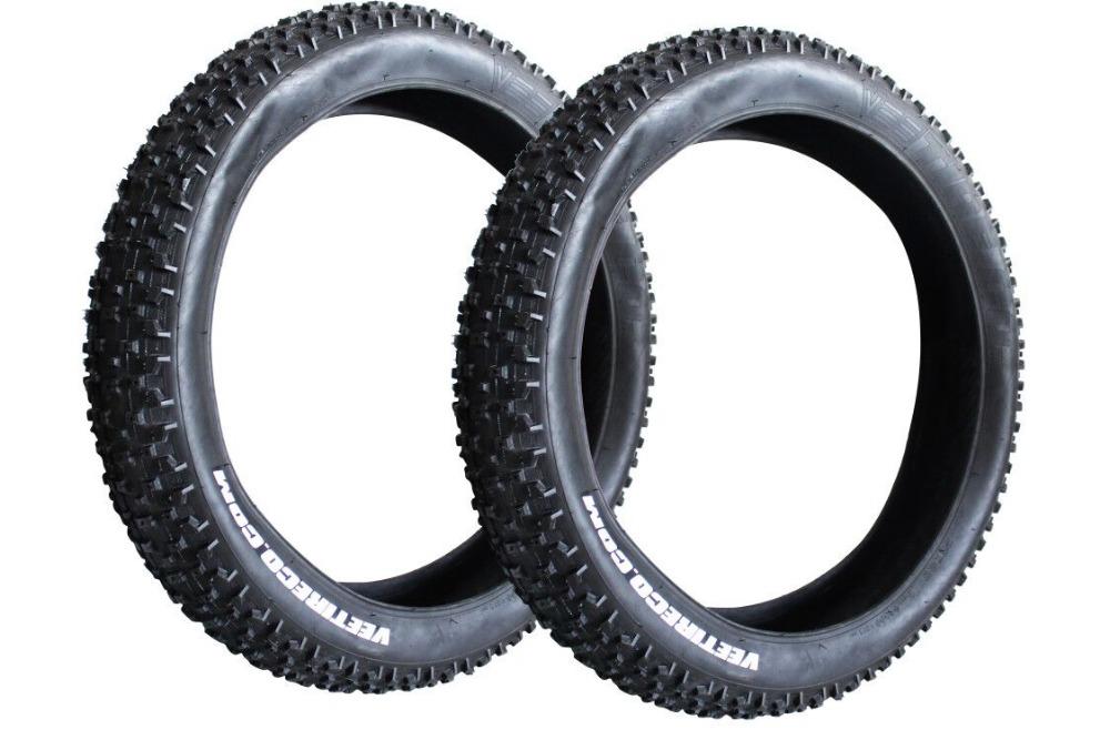 achetez en gros pneu de bicyclette 26 plage en ligne des grossistes pneu de bicyclette 26. Black Bedroom Furniture Sets. Home Design Ideas