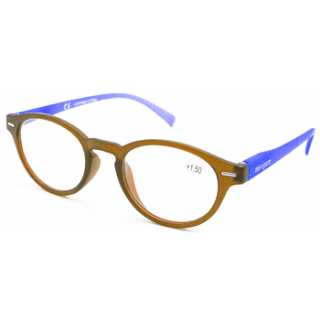 01039ec32df1 PC injection good sale cheap colorful retro reading glasses readers Italy  design reading frames eyeglass