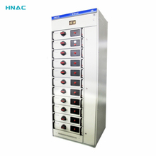 Electrical distribution panel board low voltage panel board for sale