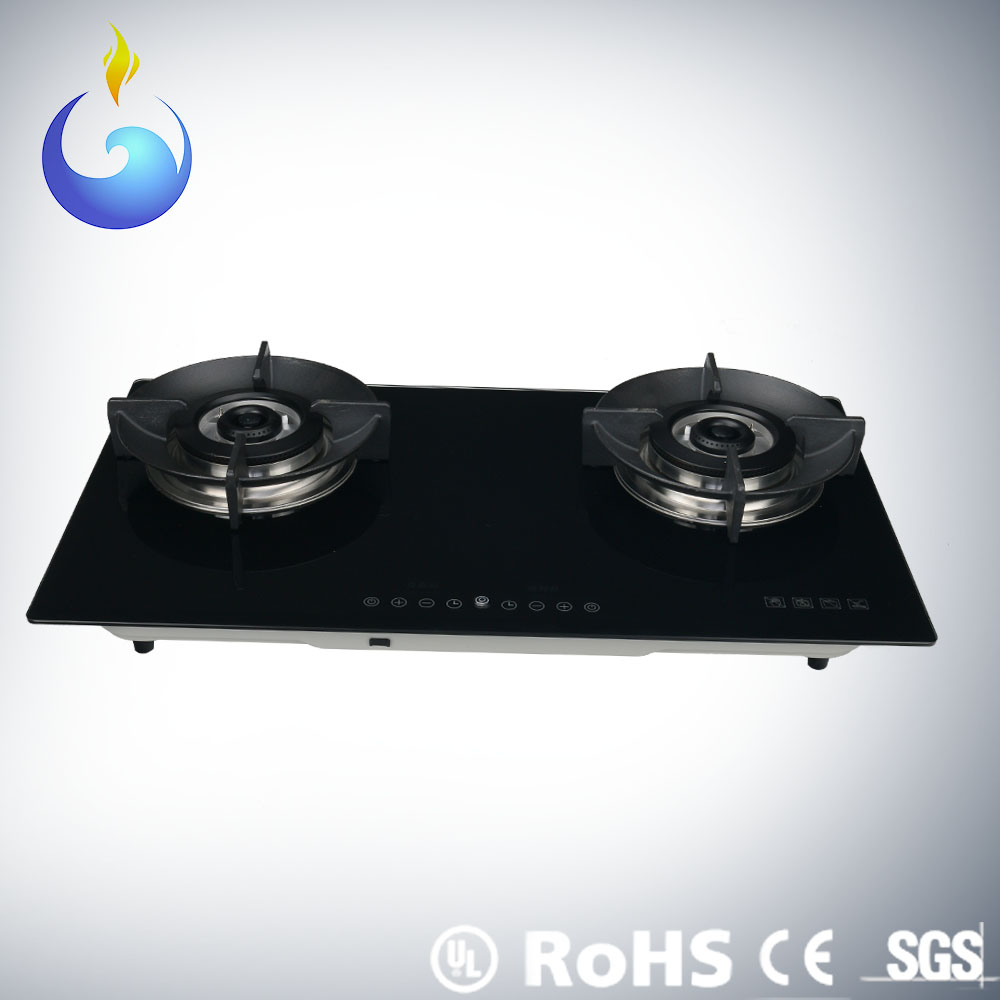 High-end quality cooker <strong>gas</strong> with aluminum conductive device