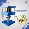 /product-detail/pneumatic-rosin-dab-press-machine-60415445353.html