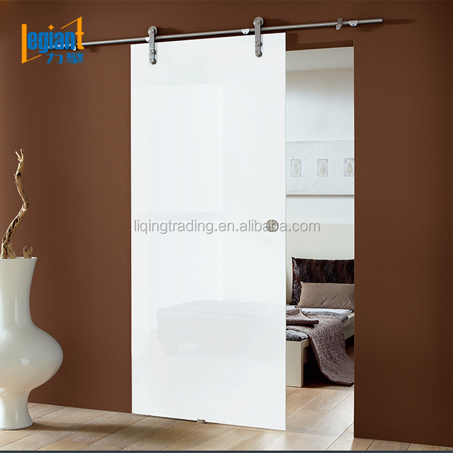 Buy Cheap China Sliding Entry Door Products Find China Sliding