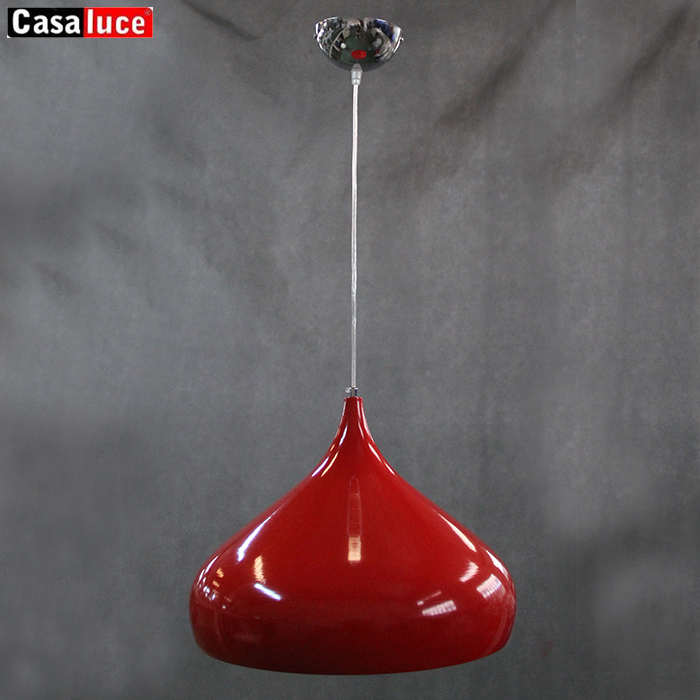 Best Selling Quality france pendant lamp with factory price