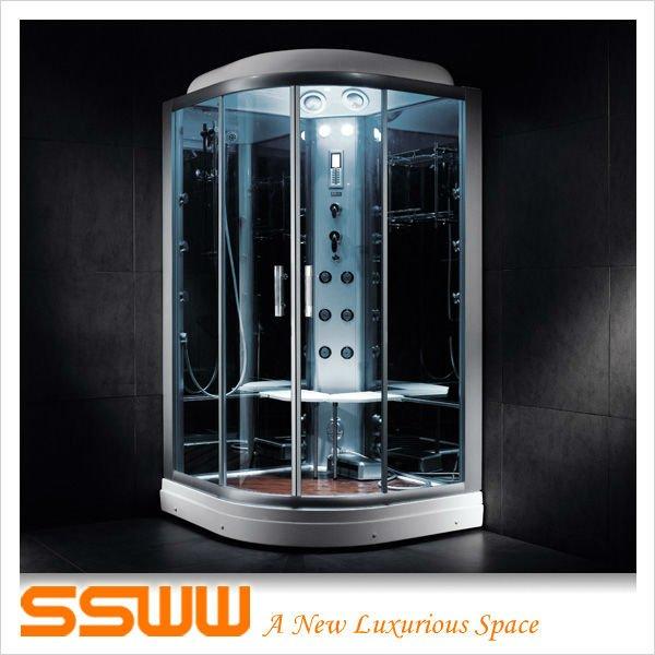 steam room sauna weight loss