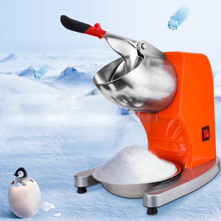 achetez en gros crush machine glace en ligne des grossistes crush machine glace chinois. Black Bedroom Furniture Sets. Home Design Ideas