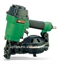 R-45 45mm roofing Coil Nailer