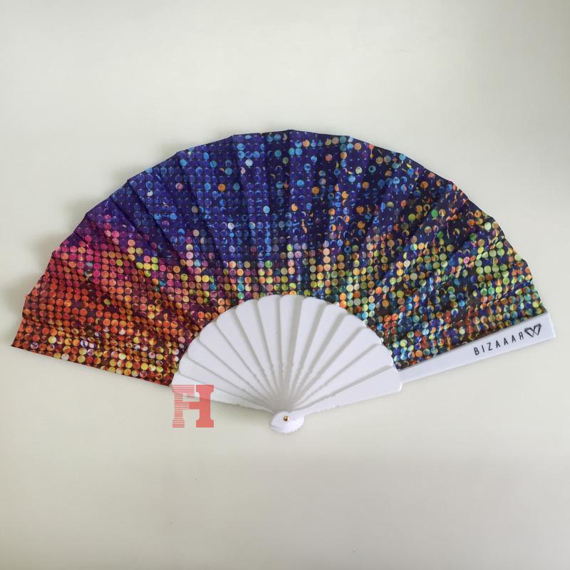 Einzigartige Geschenk Dekorative Hochzeit Partei Souvenir Personalisierte Chinesischen Günstige Custom Hand Fans