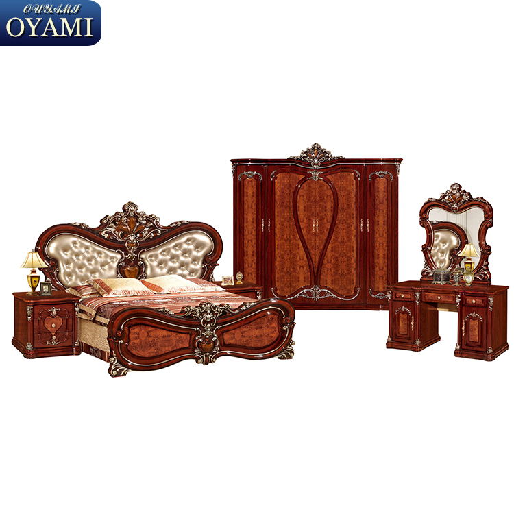 Wholesale Amazon Bedroom Sets Amazon Bedroom Sets Wholesale Supplier China Wholesale List