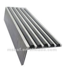 Alto Stair Treads, Alto Stair Treads Suppliers And Manufacturers At  Alibaba.com