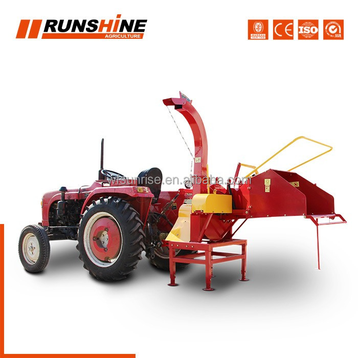 3 Point Hitch Wood Chipper, 3 Point Hitch Wood Chipper Suppliers and ...