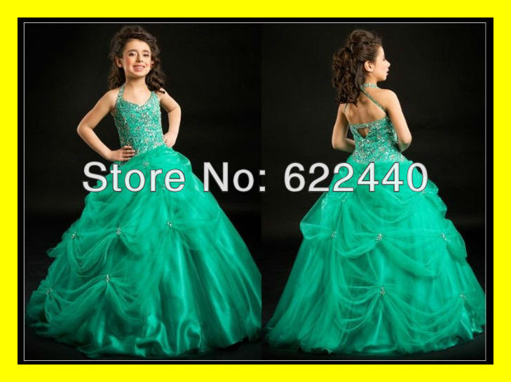 Simple-Flower-Girl-Dress-Tween-Dresses-Cheap-Pretty-With