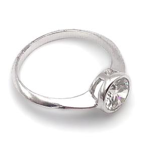 925 China Diamond Rings, 925 China Diamond Rings Suppliers