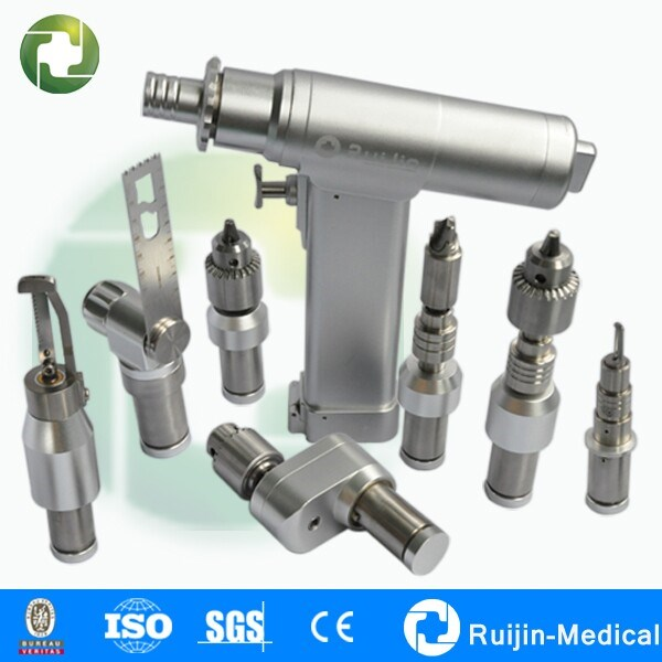 competle accesories NM-100 multifunctional drill medical drill surgical electric saw (NM-100)