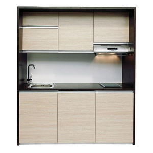 Tiny kitchen units for sale, kitchenette for office