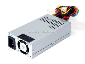 Power Supply Micro Atx - Buy Power Supply Micro Atx,Switching Power ...