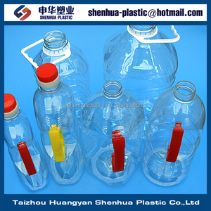 cooking oil bottle plastic 10 liter bottle