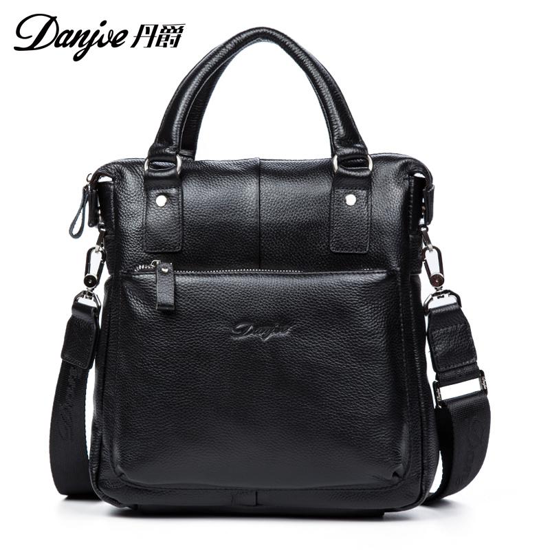 fc74e72b0a702d Nice Leather Bag Brands. Nice Handbags 2017 - HandBags 2018. Online Buy  Wholesale ...