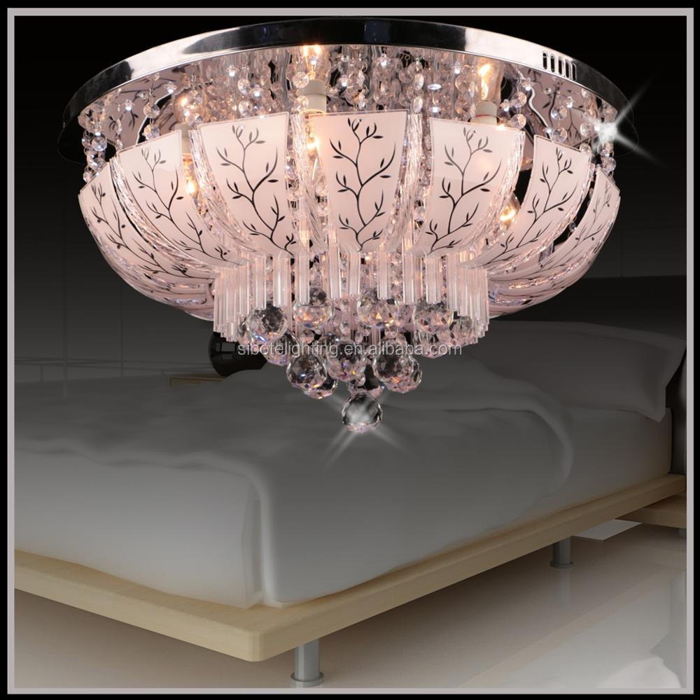 The crystal chandelier crystal beach page 5 fallcreekonline 2017 hot sell modern led crystal chandelier ceiling light with mp3 arubaitofo Choice Image