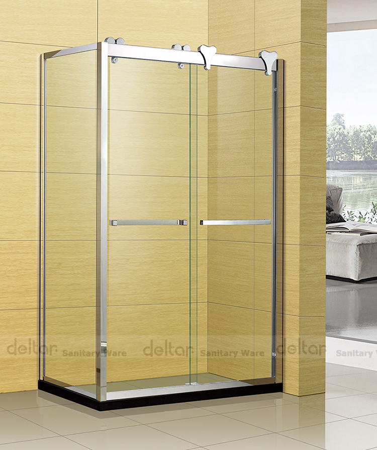 Shower Cubicles For Caravans, Shower Cubicles For Caravans Suppliers ...