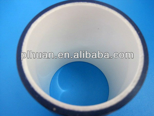 High quality resonable price useful Zirconia Ceramic cylinder liner