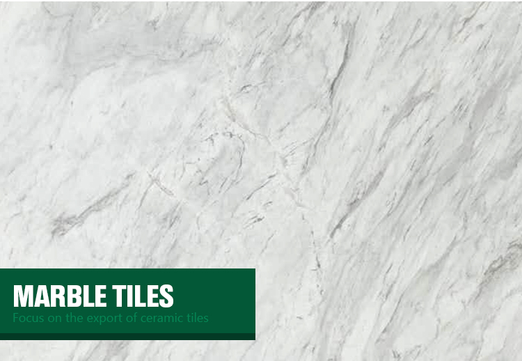 white grey vein marble tiles sale white marble slab