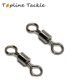 rolling fishing swivel rolling swivel fishing tackle wholesale