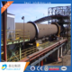 CE Dry / Wet Process Cement Industry Rotary Kiln for Cement Plant