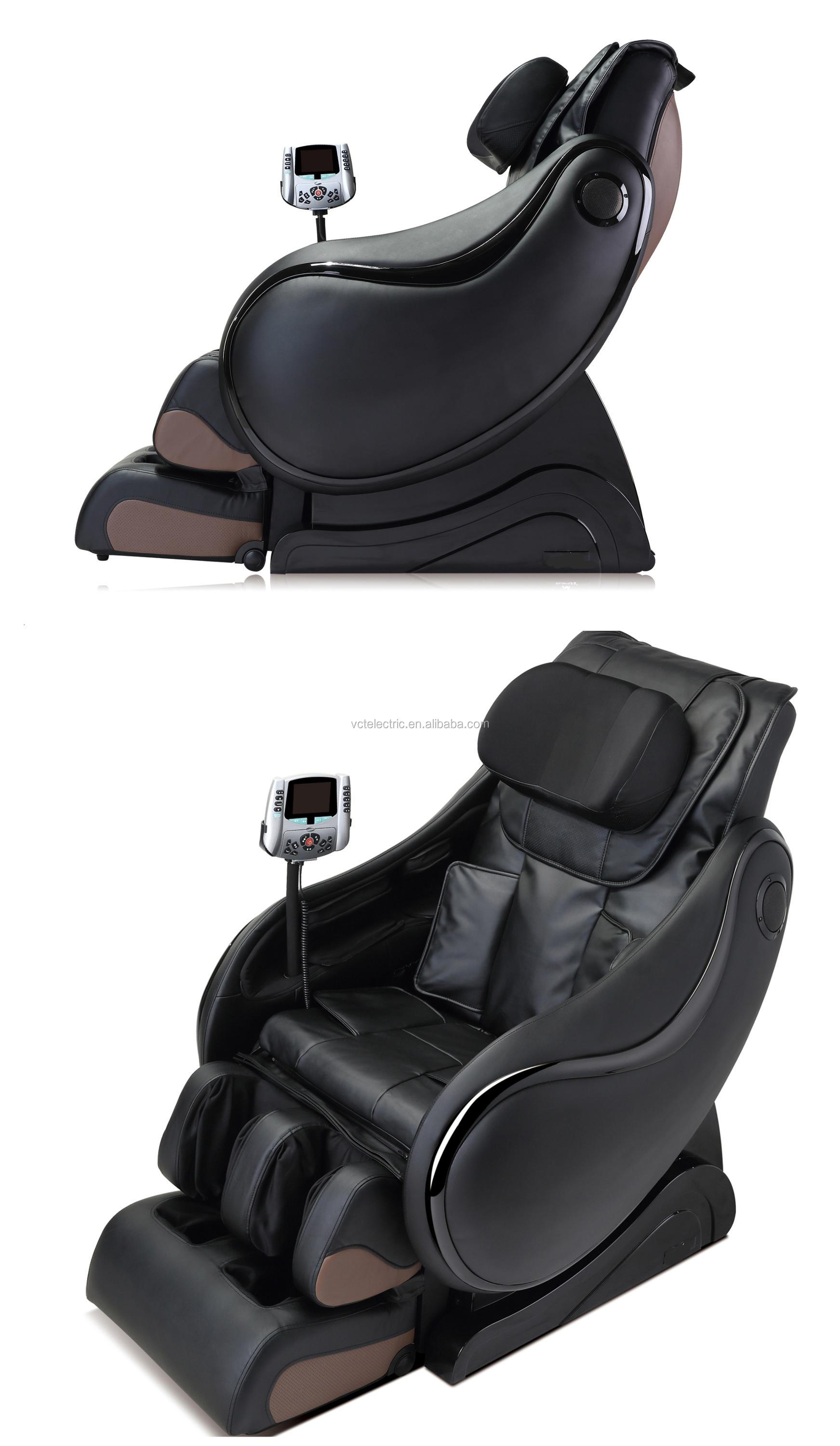 Super Full Body Pu Leather Cover L Shape Full 3D Zero Gravity Massage Chair Motor Parts Buy Massage Chair Motor Parts Foot Spa Massage Chair Zero Gravity Dailytribune Chair Design For Home Dailytribuneorg