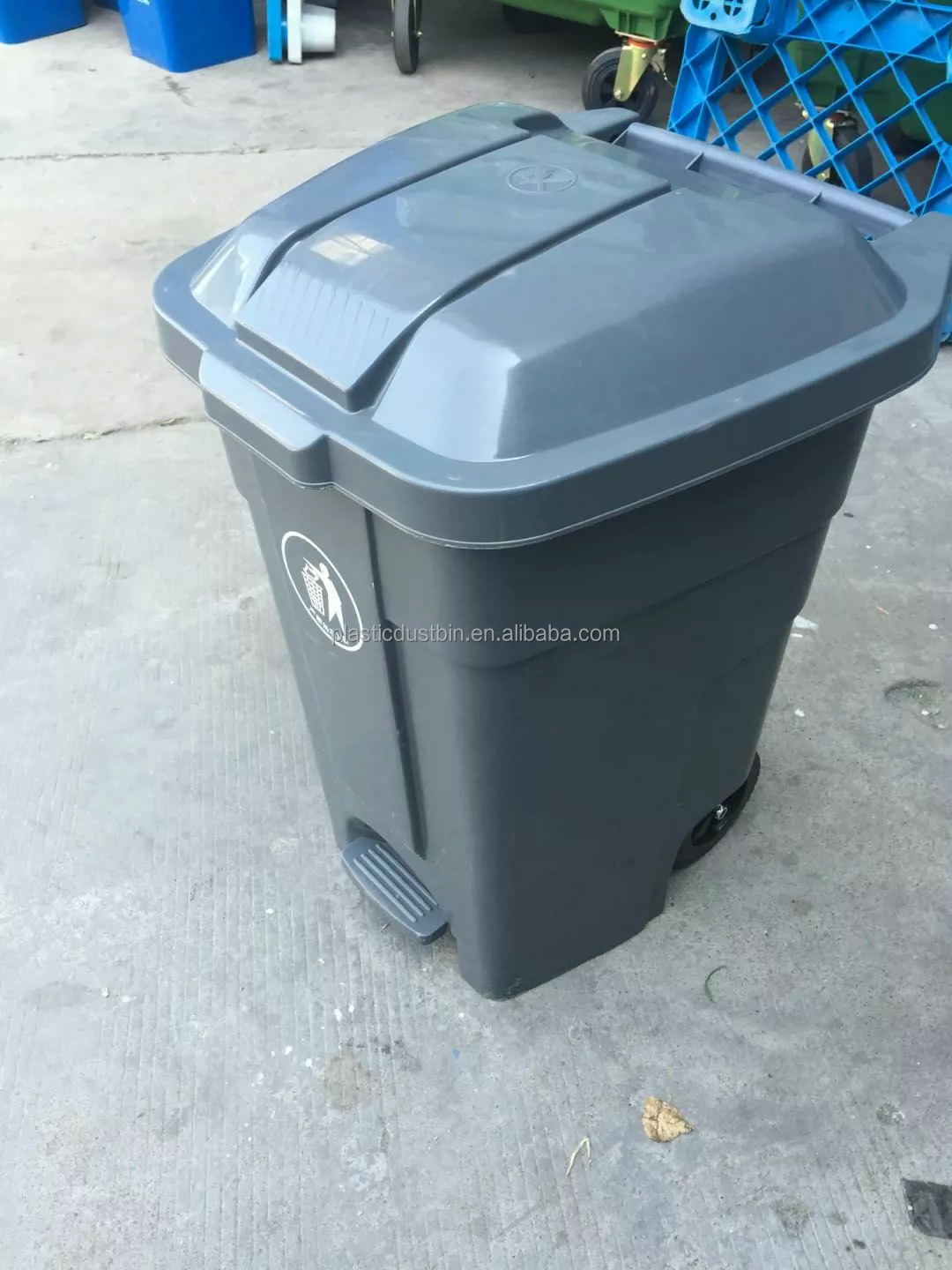 Lowes Recycling Bins Wholesale, Recycle Bin Suppliers - Alibaba