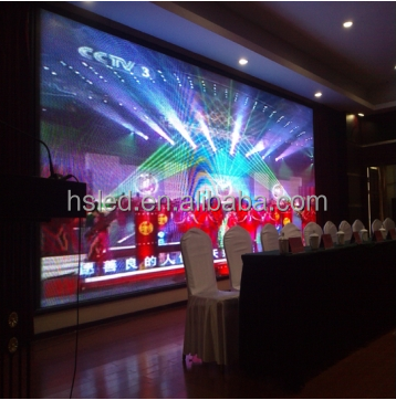 P3.91 Indoor rental led display <strong>screen</strong> P3.91 P4 p5 p6 die casting aluminium rental cabinet indoor SMD led panelP4 P3.91P3 P2.5