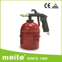 meite Air Engine Body pneumatic cleaning gun Paraffin washing gun for engine bay cleaning MT-DO-31