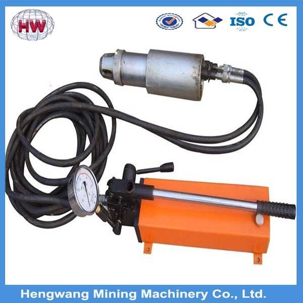 Pneumatic Cable Cutters, Pneumatic Cable Cutters Suppliers and ...