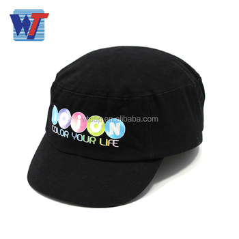 Black Hats Silk Screen Printing Custom Specialized Cycling Cap - Buy ... 59a5a86e5cd