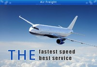Reliable air shipping agent from China to Colombia Hong Kong---Skype:bonmedcerline